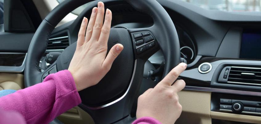 29-летняя жительница Ижевска в нетрезвом состоянии перевозила в автомобиле ребенка