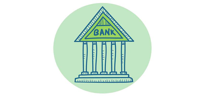 ПАО «Сбербанк» сообщает о закрытии Западно-Уральского территориального банка