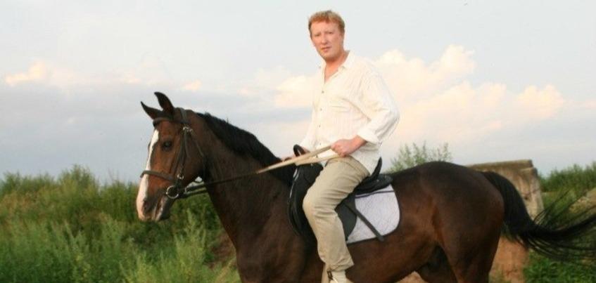 Редактор, гид, душа компании – в Ижевске прощаются с Александром Мерзляковым