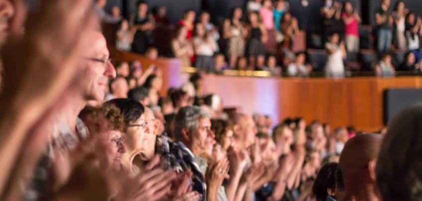 Даниил Спиваковский, Николя Челоро и DJ Feel: чем удивит фестиваль «На родине П.И. Чайковского»?