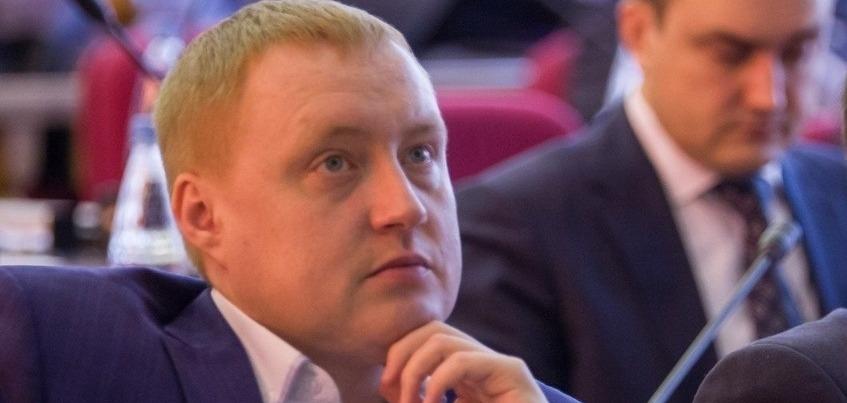 Решение принято: депутаты Гордумы Ижевска проголосуют за лишение полномочий двух депутатов