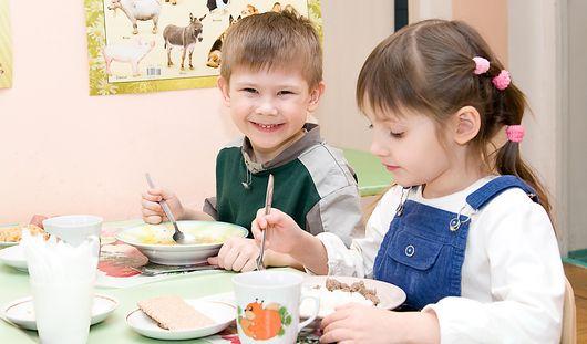 В Ижевске проверяют готовность детских садов к новому учебному году