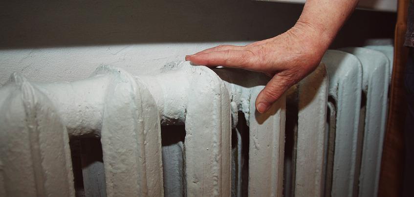 Индивидуальный режим отопления введут для домов Ижевска