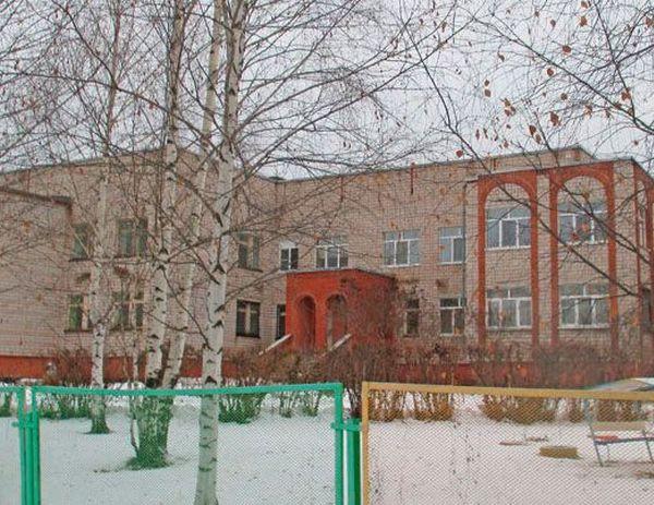 Экс-главврач детской больницы «Нейрон» стала чиновником в Севастополе