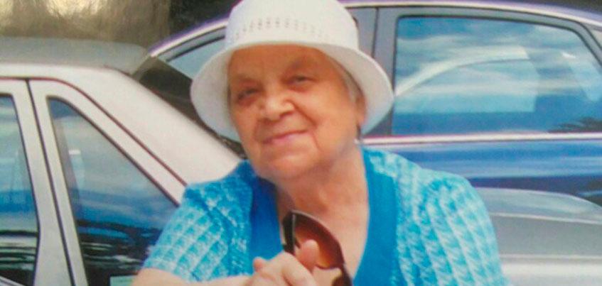 Внучка пострадавшей во время наезда автобуса в Торонто 90-летней ижевчанки: «Бабушка не помнит момент аварии»