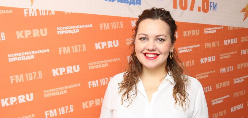 Анастасия Муталенко назначена вице-премьером Удмуртии