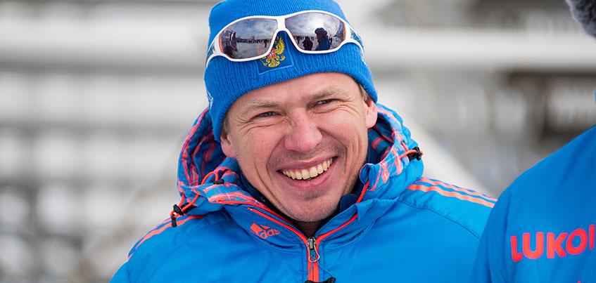 Трехкратный чемпион мира, призер Олимпийских игр Иван Черезов: «Нельзя было уходить из спорта. Я только начал получать кайф»