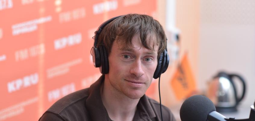 Максим Вылегжанин возглавил Федерацию лыжных гонок Удмуртии