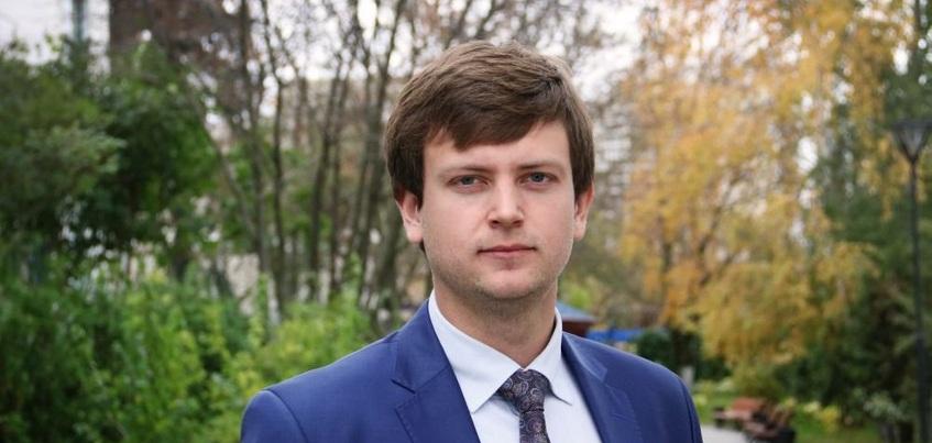 Глава Удмуртии назначил министра строительства