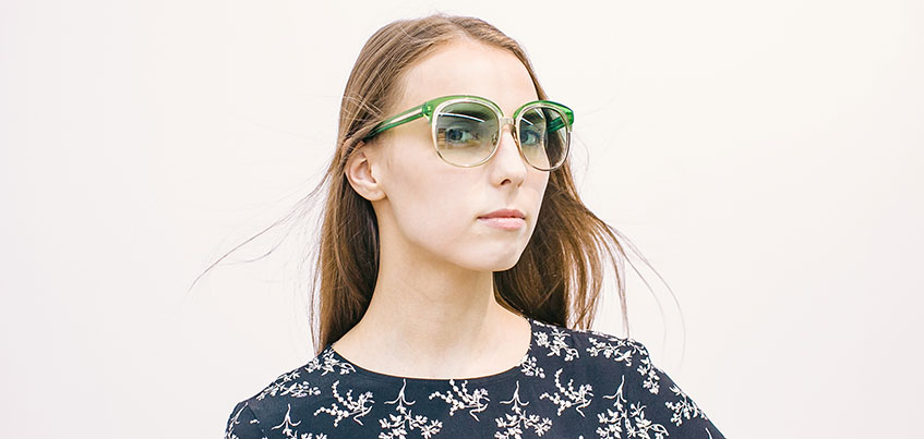Выбор голливудских звезд и культовые модели: в Ижевске стартовала грандиозная распродажа солнцезащитных очков
