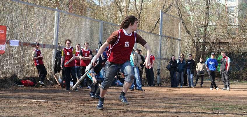 Бейсбол, футбол и легкая атлетика: самые важные спортивные события предстоящей недели в Ижевске