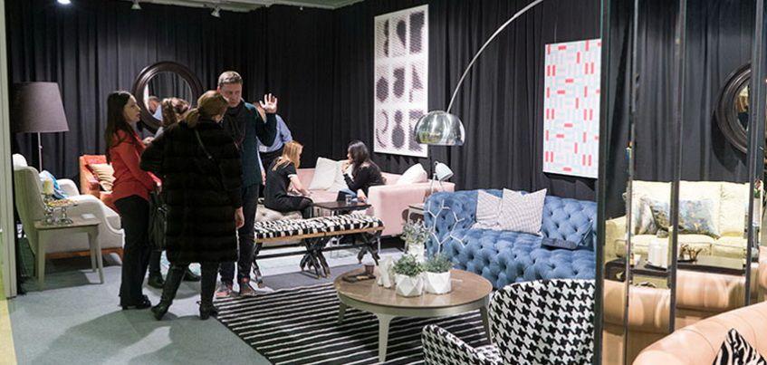 Дорогая элитная мебель в Mobilicasa удовлетворит все запросы покупателей