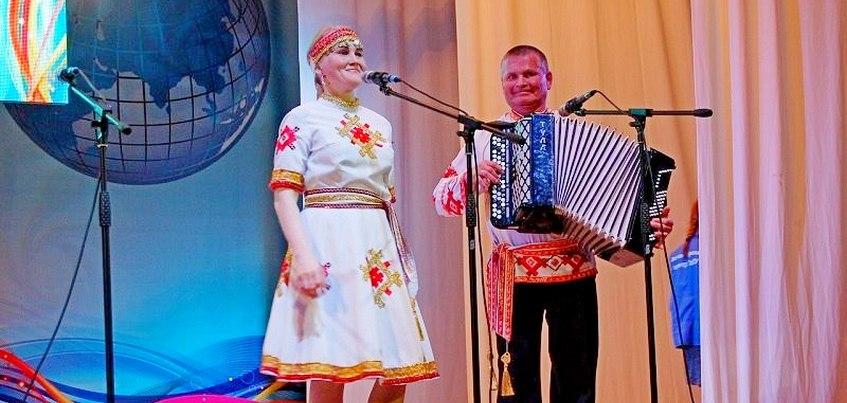 Парадельфийские игры в Удмуртии: начат прием заявок на финал