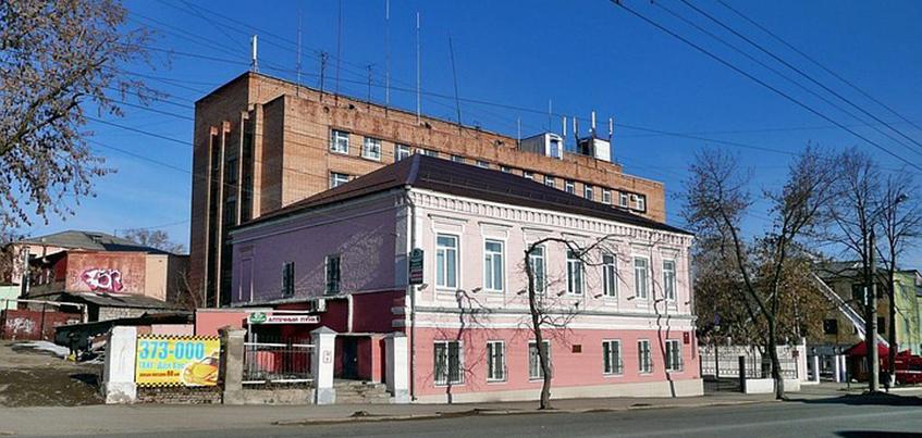 Приватизация объектов культурного наследия начнется в Ижевске