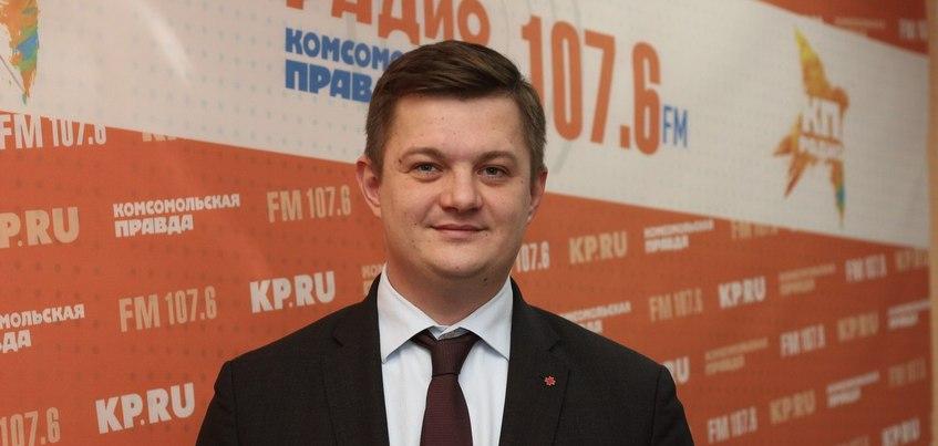Какие контракты намерена заключить Удмуртия на Петербургском экономическом форуме?