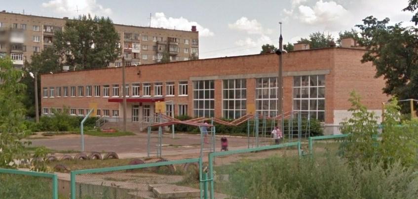 Директора школы в Ижевске осудили за присвоение 110 тысяч рублей
