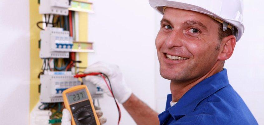 Сделано с умом: новые счетчики электроэнергии могут появиться в домах Ижевска