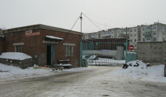 В Ижевске не будут наказывать эвакуаторщиков, которые увезли на штрафстоянку авто с ребенком