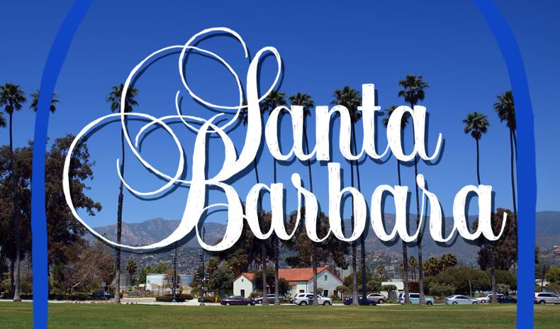 30 лет сериалу «Санта Барбара»: ижевчане подарили Мэйсону рушник