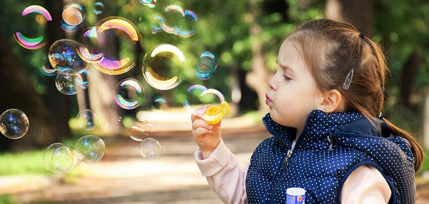 Мороженое от Бориса Грачевского, концерт со звездами и детский салон красоты: как пройдет День защиты детей в Ижевске