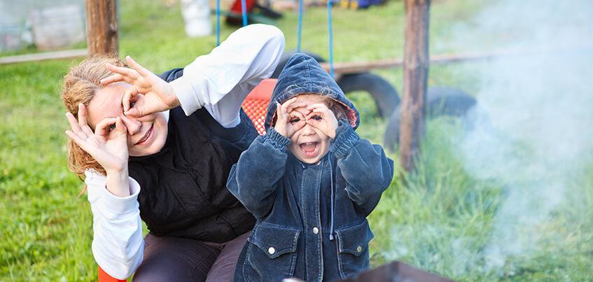 Выставка пауков, День защиты детей и бесплатные концерты: чем заняться в Ижевске с 1 июня