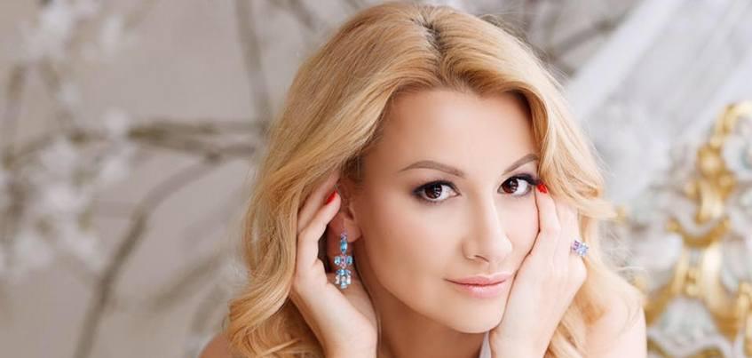 Один кандидат на пост главы Ижевска отказался от участия в конкурсе