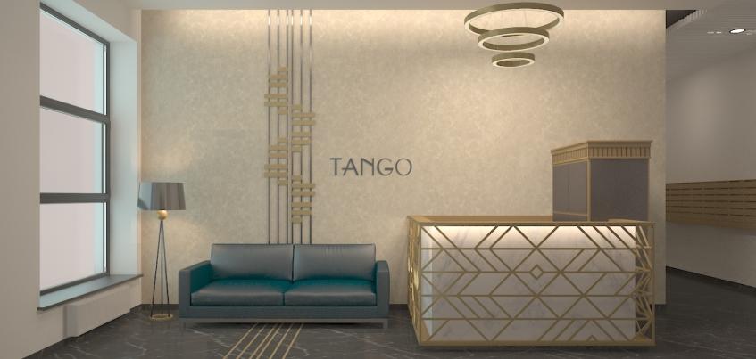 В ритме большого города, в ритме комфорта: стартовала продажа квартир в новом жилом комплексе «Танго»