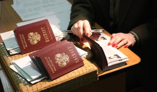 59 иностранцев прописала ижевчанка в своей комнате