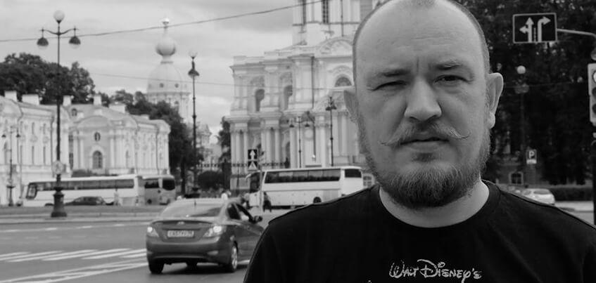 Прах создателя «стишков-пирожков» Владислава Кунгурова захоронят в Ижевске