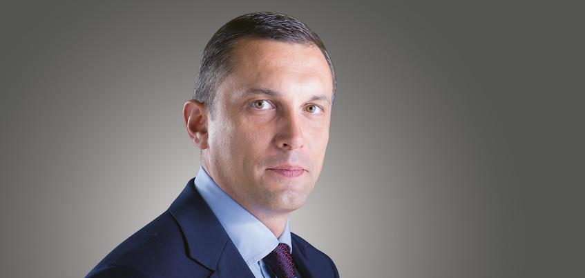 Гендиректор «Калашникова» стал замминистра обороны