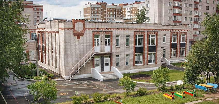 Под пристальным контролем: суд закрыл на три недели детсад №287 в Ижевске из-за вспышки ротавируса