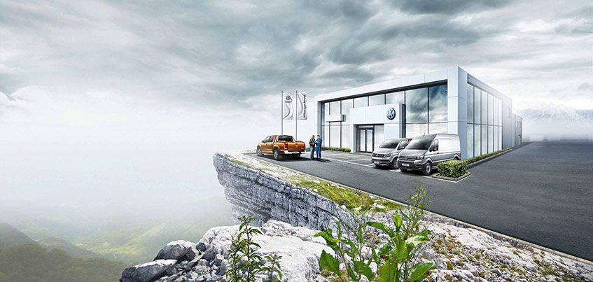«ИТС-Авто» поможет владельцам Volkswagen в Ижевске подготовить автомобиль к летним поездкам
