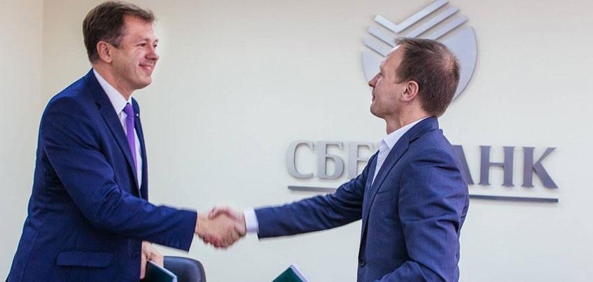 Российский девелопер «Талан» заключил одну из крупнейших в России сделку с эскроу-счетом