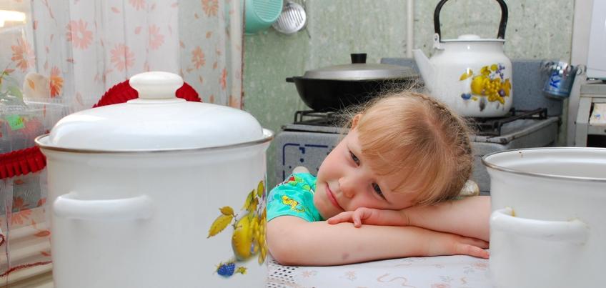 Какие дома Ижевска со 2 июля останутся без горячей воды?