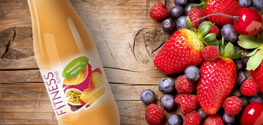 33 идеи полезных перекусов: готовим летние напитки с натуральным соком