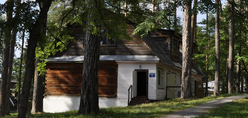 ЧП в «Волне»: в Ижевске суд закрыл лагерь на 80 суток