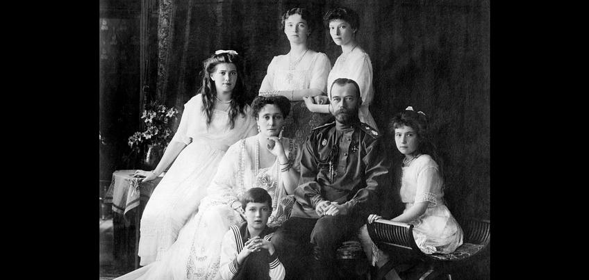 100 лет со дня расстрела Романовых: в Ипатьевском доме прислуживала жительница Удмуртии
