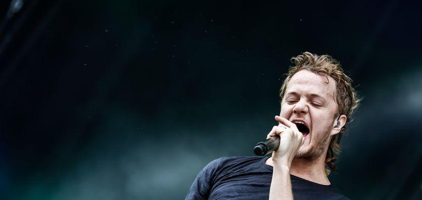 Imagine Dragons и Die Antwoord: 11 концертов второй половины 2018 года, ради которых ижевчанам стоит съездить в другие города