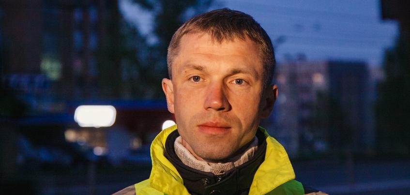 Артем Богданов покидает администрацию Ижевска