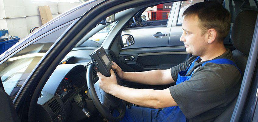 Как сэкономить на ТО и на какие удочки могут попасться автовладельцы во время техобслуживания?