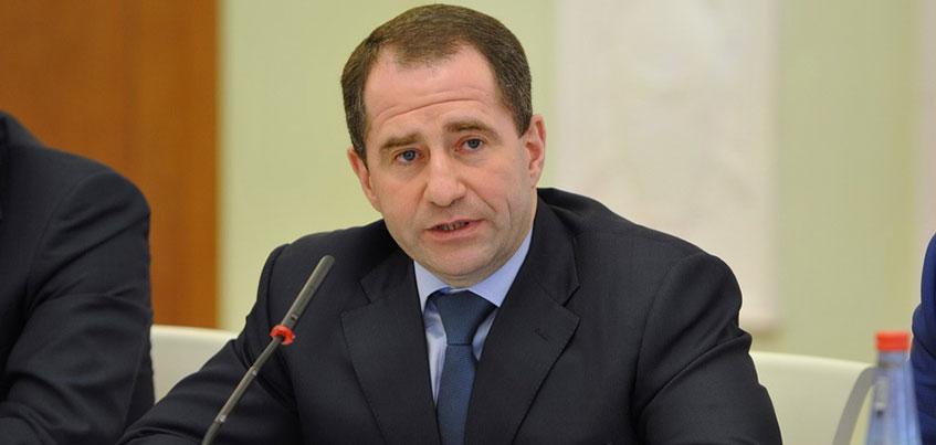 Сила или демократичность: как повлияет на Удмуртию смена Михаила Бабича?