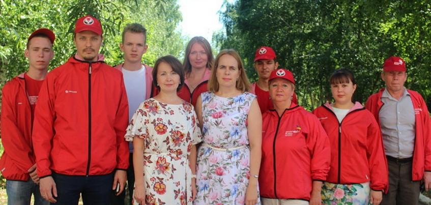 Четыре студента из Удмуртии прошли в финал «Молодые профессионалы» WorldSkills Russia – 2018