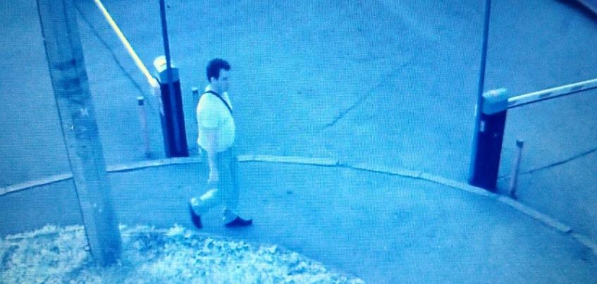 21-летнего юношу жестоко избили в Ижевске