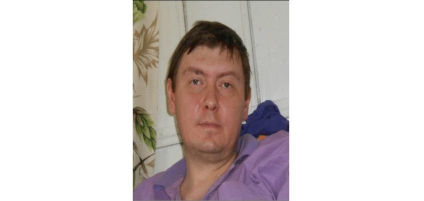 В Ижевске ищут страдающего потерей памяти мужчину
