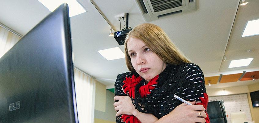 Аллергия и ОРВИ: 5 летних болезней в офисе