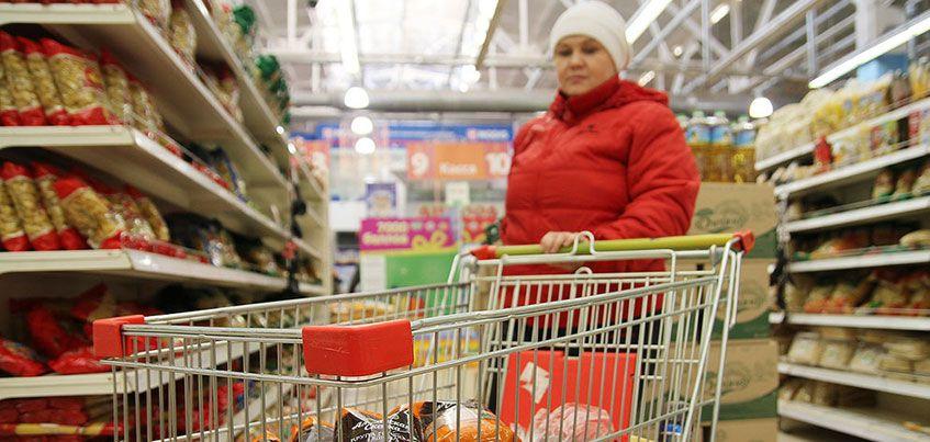 Повышение цен на продукты и жилье: как рост НДС отразится на качестве жизни в Удмуртии
