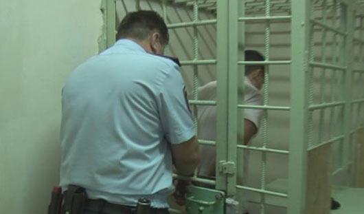 Поножовщина в ижевском автобусе: нападавший был под действием наркотиков