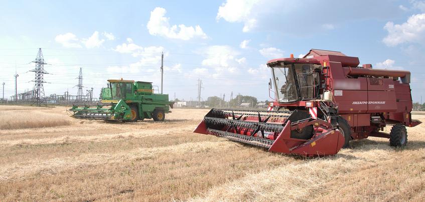 Удмуртия получит 75 млн рублей на поддержку сельхозпредприятий