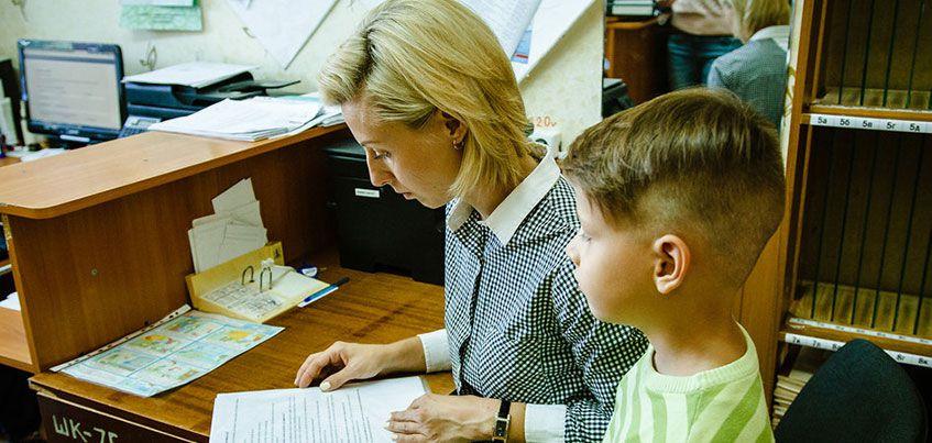 15 минут в очереди: как получить сертификат на кружок в Ижевске