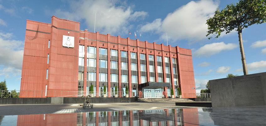 Кадровый аудит и перезапуск туризма: что предлагают основные претенденты на пост главы Ижевска